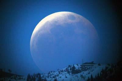 كسوف الشمس وخسوف القمر... آيات وأسرار Mf4