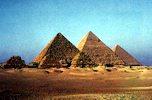 اسرار الاعجاز في القرآن الكريم Pyramids_00