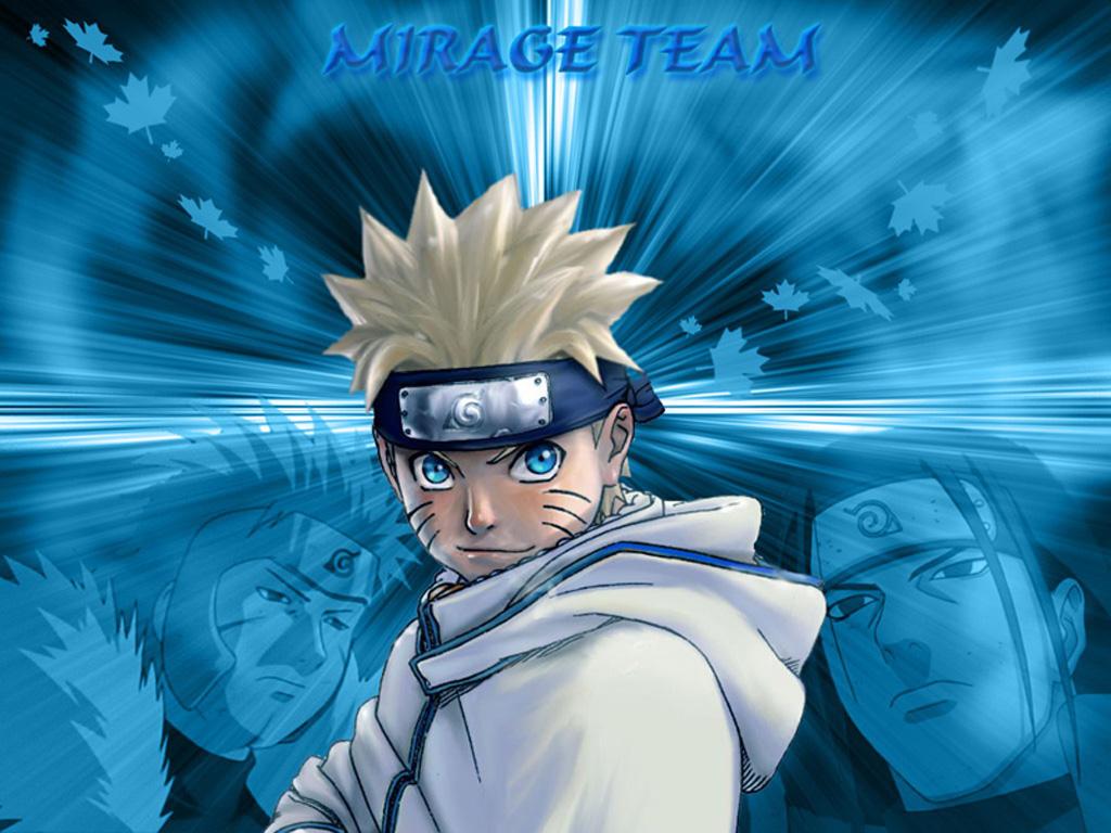 pics i like Naruto%2003_1