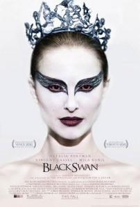 Hajdemo u bioskop - Filmska kritika - Page 2 Black_Swan_poster-202x300
