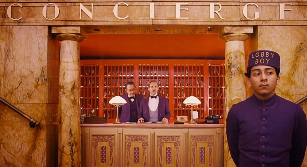Hajdemo u bioskop - Filmska kritika - Page 2 The-Grand-Budapest-Hotel-Movie-2014-Images-1024x558