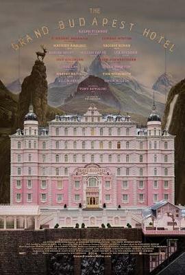 Hajdemo u bioskop - Filmska kritika - Page 2 The_Grand_Budapest_Hotel_Poster