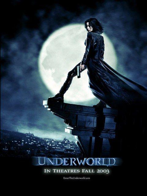 Underworld 134y7szj