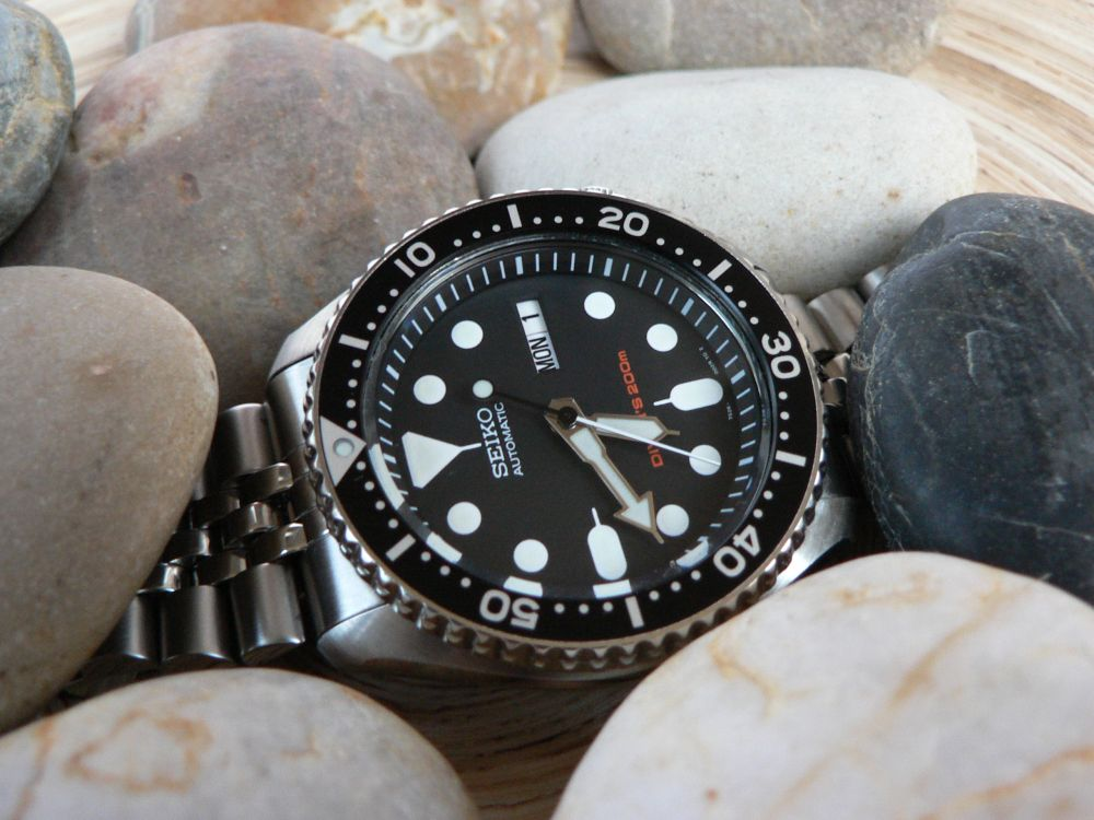 Une montre pour un tres petit budget P1000661