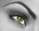 Взгляни в глаза мои зеленые или как стать королевой вечеринки 4898b0e261aeca97892b2a10be3b10a3