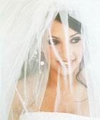 Свадебное платье: как избежать трудностей в выборе C3a7baab713da92dddc960e64ccedcdc