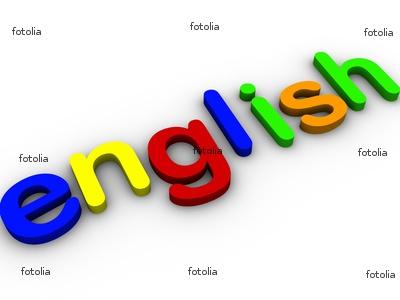تعليم الانجليزية للصغار english for Kids بحجم 542 ميجا 400_f_3334691_acz5yqibtuvw2qqsxlmbtz0kc8n2gh