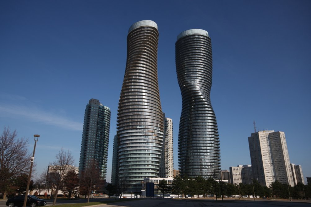 "Ovo je ""Merilin Monro"" u svetu arhitekture AbsoluteWorldTowers1"