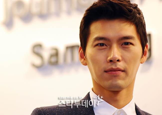 Hyun Bin (Хьон Бин)  Image_readtop_2013_126489_1361238754844311