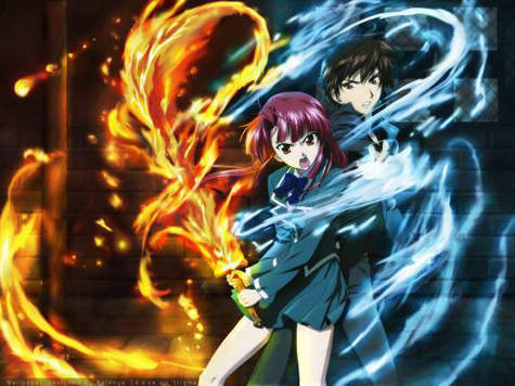 Kaze no Stigma (OP: 01/01; ED: 03/03) Largeanimepaperwallpapers_kaze-no-stigma_felesya133__thisres__56483