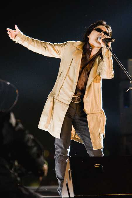 Cuál es el mejor vocalista -masculino-, nya? _toshi