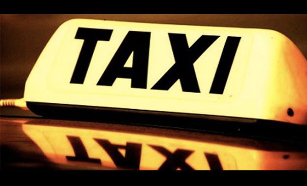2e grève en 1 mois: Tunis sans taxis du 28 au 30 novembre Taxi