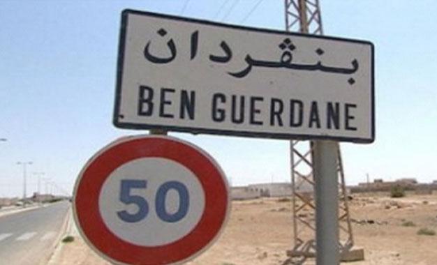 Urgent: Attaque terroriste à Ben Guerdane ( vidéo ) BEN-GUERDANE1