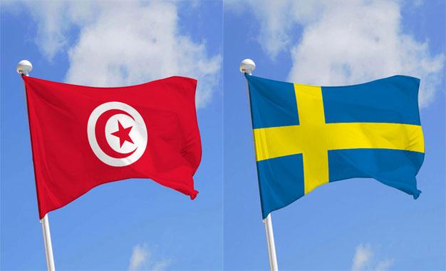 Tennis-Coupe Davis 2017: La Tunisie battue par la Suède (2-3) Tunisie-Suede