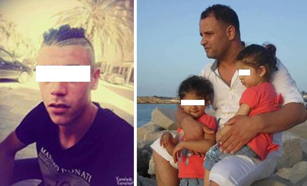 Arrestation de « Nems », le meurtrier de Saber Bhouri Monastir-Nems-tueur-de-Saber