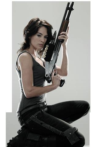 Najbolja/najopakija ženska u Terminatoru Bios_sarah