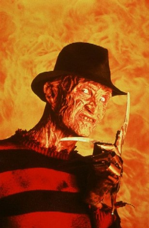 The Voice of Italy Nightmare-on-elm-street-freddy-headshot-small