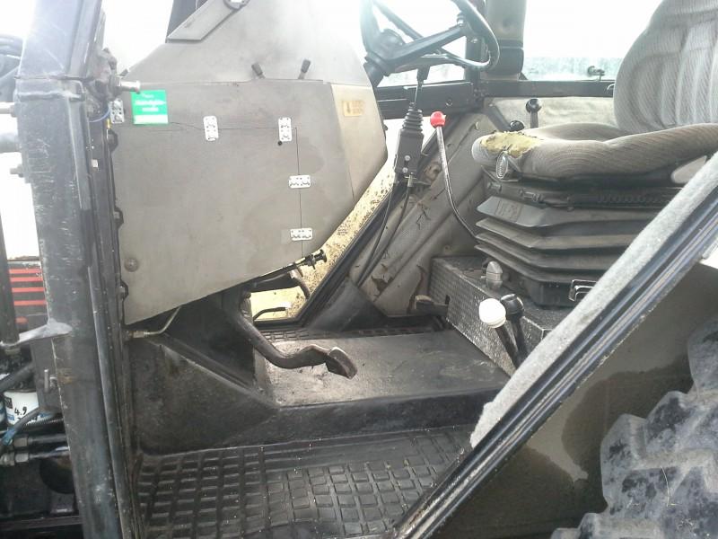 Case 1394 (DB) Nostokynkkä 1409848002