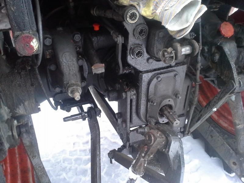 Case 1394 (DB) Nostokynkkä 1421575244