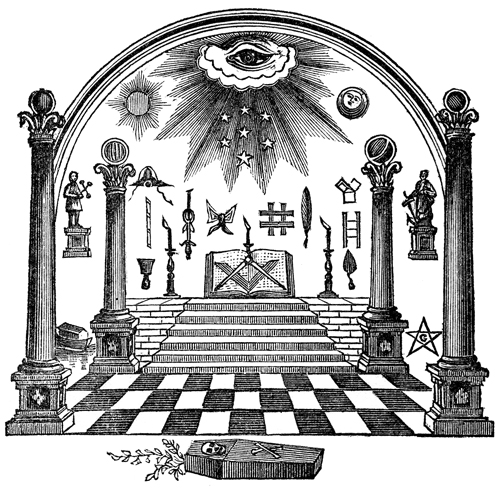 Help me find out about these symbols Masonic-symbols-6