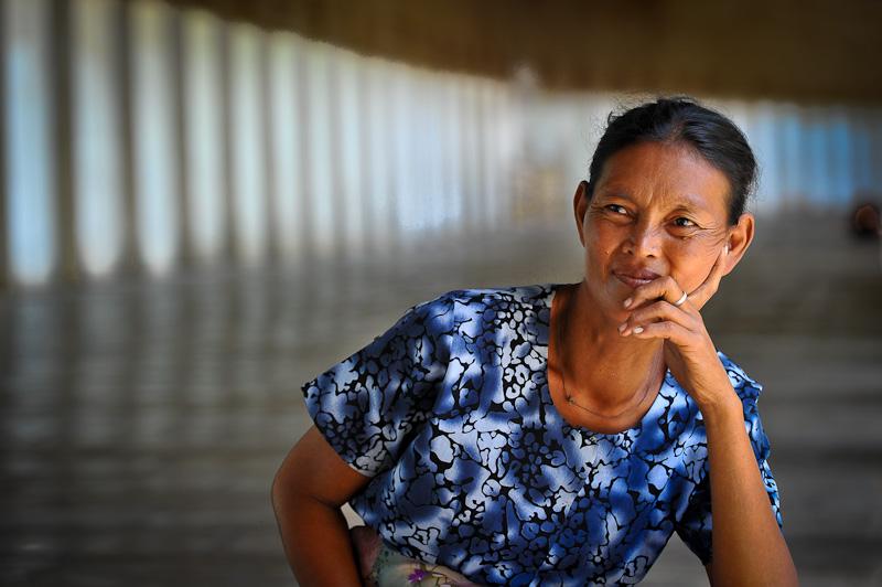 L'esprit birman - Page 2 KarlGrobl_Myanmar_Sept_2012-67