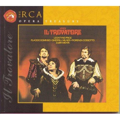 Edizioni di classica su supporti vari (SACD, CD, Vinile, liquida ecc.) - Pagina 2 Il_Trovatore_