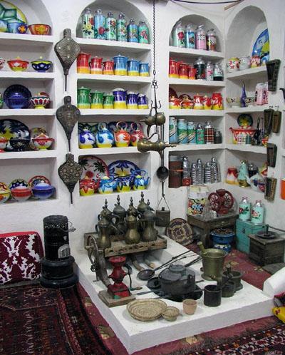 الحرفيون وصناعاتهم الحرفية التراثية في الأحساء .. بالصور 2