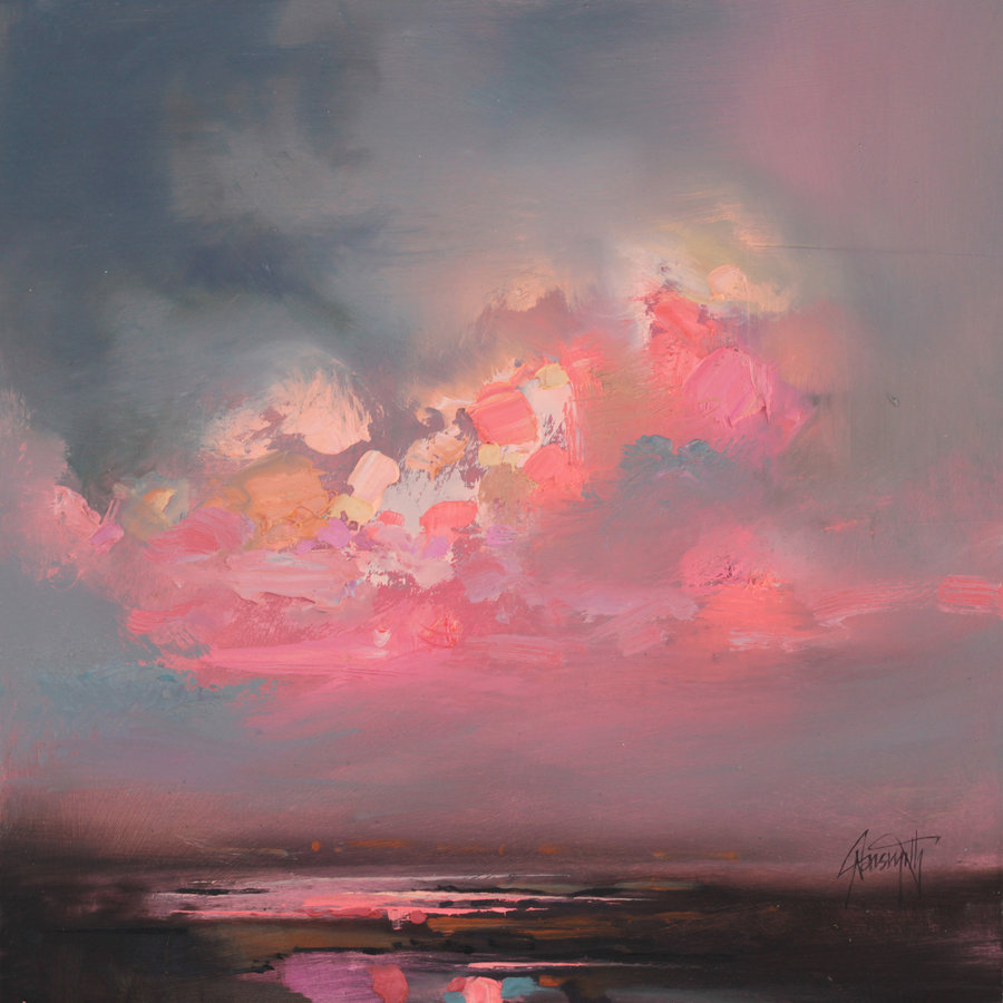 Цветотерапия в живописи... Scott-Naismith-2