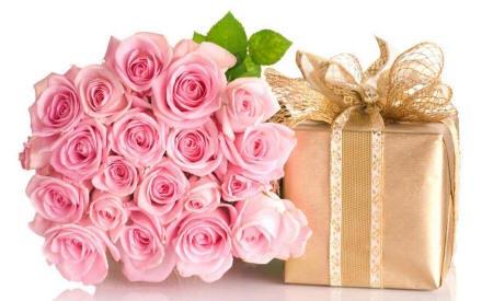Поздравляем с Днем Рождения Наталью (Наталочка) Buket-126_small