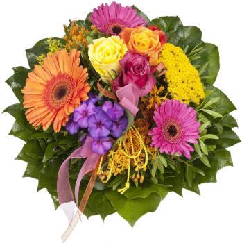 Поздравляем с Днем Рождения Валерию (ЛяМурчик) Bouquet_03_small