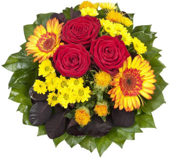 Поздравляем с Днем Рождения Елену (skarabeya) Bouquet_05_small