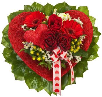 Поздравляем с Днем Рождения Викторию (Vivi) Bouquet_07_small