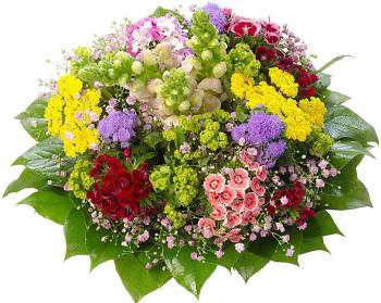 Поздравляем с Днем Рождения Яну (tigress)! Bouquet_10_small