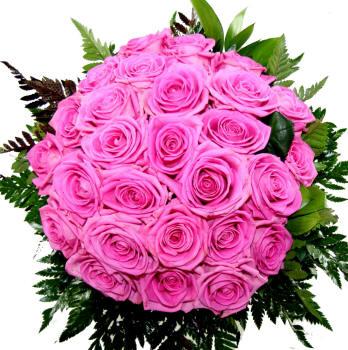 Поздравляем с Днем Рождения Наталью (Люси) Bouquet_20_small