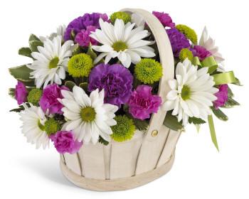 Поздравляем с Днем Рождения Ларису (-lindoveta-) Bouquet_40_small