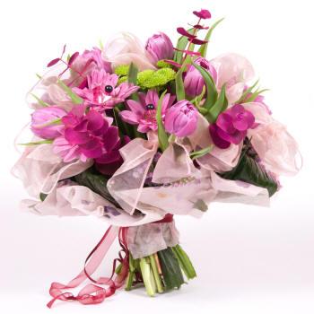 Поздравляем с Днем Рождения Евгению (Jenya26) Bouquet_57_small