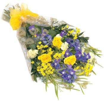 Поздравляем с Днем Рождения Ольгу (my princess) Bouquet_58_small