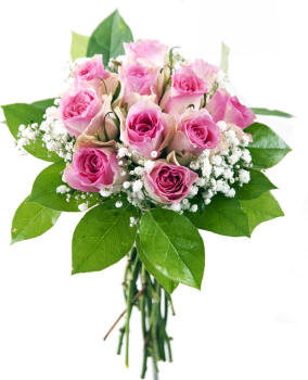 Поздравляем с Днем Рождения Елену (Astrahanka222) Bouquet_67_small