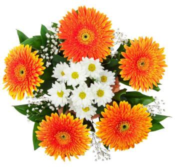 Поздравляем с Днем Рождения Ирину (Irin@) Bouquet_71_small