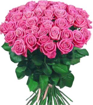 Поздравляем с Днем Рождения Любовь (котофей) Buket-167_small