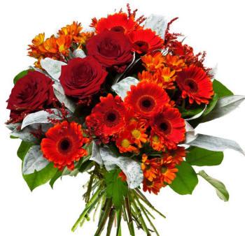 Поздравляем с Днем Рождения Евгению (Евгения 6336) Buket-180_small