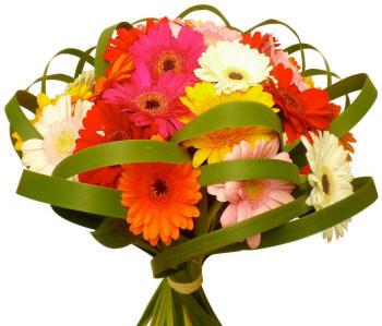 Поздравляем с Днем Рождения Нину (Nina_Cyplakova) Buket-40_small