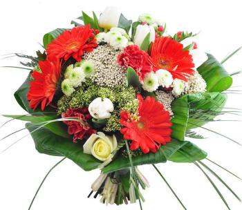 Поздравляем с Днем Рождения Елену (XotElena) Buket-41_small