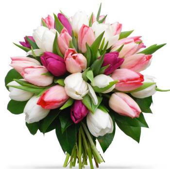 Поздравляем с Днем Рождения Татьяну (atlantida30031) Buket-56_small