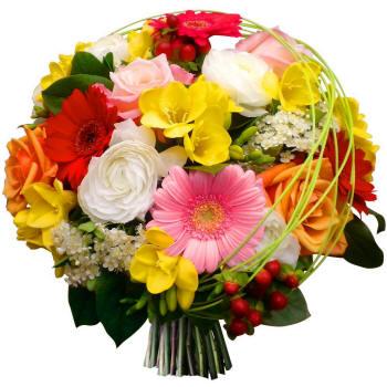 Поздравляем с Днем Рождения Наталью (Елизавета) Buket-70_small