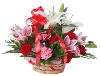Поздравляем с Днем Рождения Татьяну (Татьяна По) Buket-83_small
