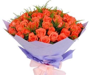 Поздравляем с Днем Рождения Елену (Е-Ленка) Buket-88_small