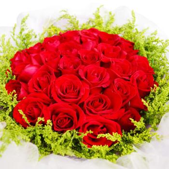 Поздравляем с Днем Рождения Ларису (Лариса) Buketik_07_small