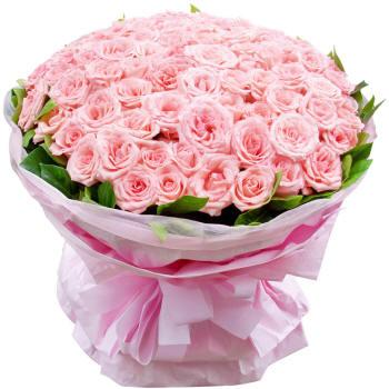 Поздравляем с Днем Рождения Аллу (Алла2980) Buketik_22_small