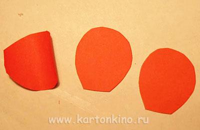 Упаковки и подставки Пасхальные Egg-flower-05